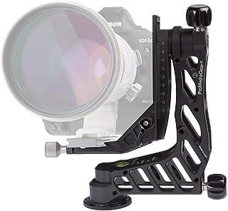 Suchergebnis Auf Für Einbein Stative Über 500 Eur Einbein Stative Stative Elektronik Foto