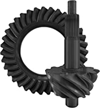 Yukon (YGF9-350) Ring and Pinion Gear Set for Ford 9