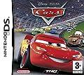Cars (Nintendo DS)