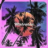 Malvasia (feat. Janax)