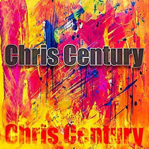 Chris Century