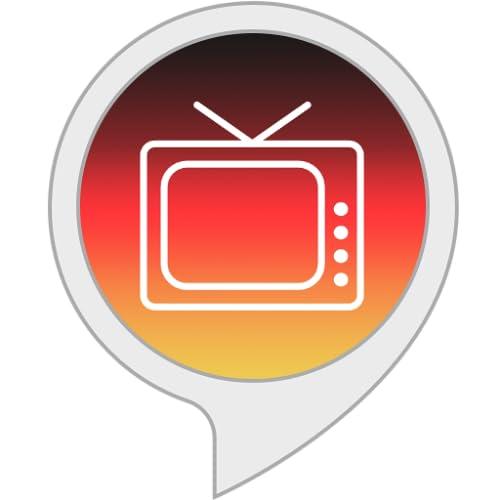 Deutsches Fernsehprogramm