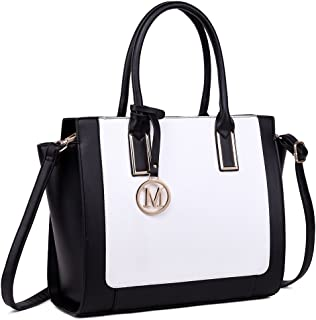 Best white college bags Reviews