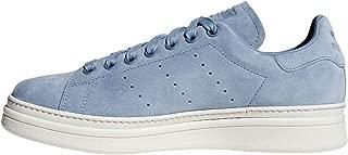 Best women's originals stan smith new bold shoes Reviews