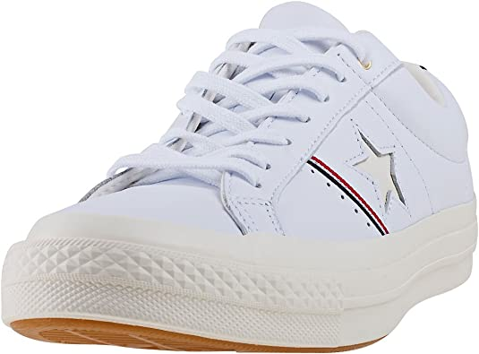 Converse One Star Ox Unisex Trainers