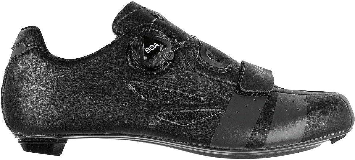 Lake CX218 Cycling Ranking TOP12 Shoe free shipping Men's -