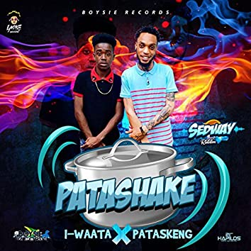 Pata Shake
