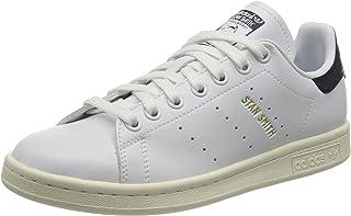 adidas STAN SMITH Voor mannen. Sneakers