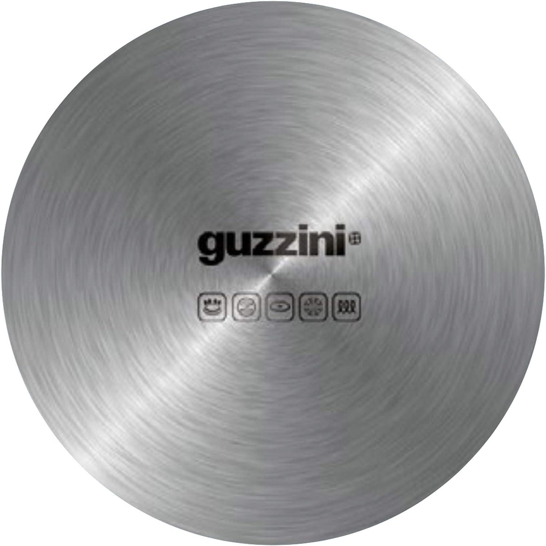 Sart/én Guzzini
