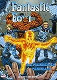 Fantastic Four - La première famille