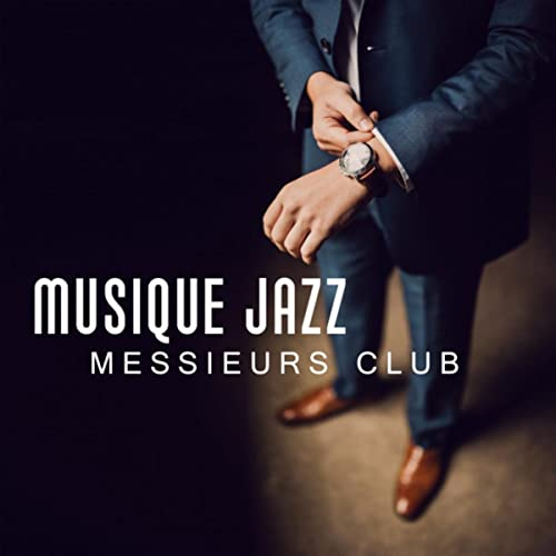 Tu Me Manque Beaucoup By Relaxing Piano Jazz Music Ensemble