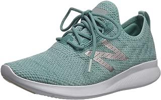 Women's Coast V4 FuelCore Running Shoe