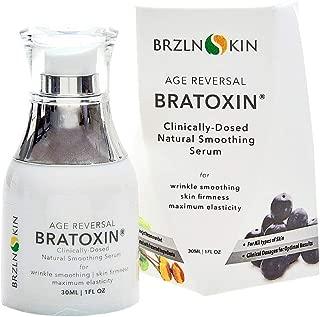 Best face cream like botox Reviews