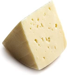 Italian Cheese Pecorino Al Tartufo - 1 lb.