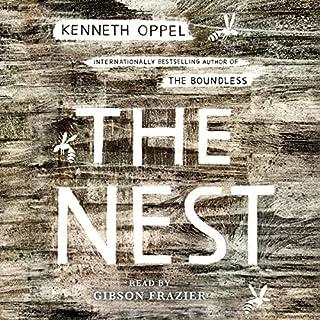 The Nest cover art