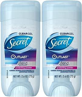 Amazon.es: 20 - 50 EUR - Desodorantes / Baño e higiene personal ...