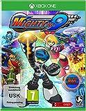 Deep Silver Mighty No.9 - Ray-Edition (XONE) Xbox One Alemán, Inglés vídeo - Juego (Xbox One, Acción, E10 + (Everyone 10 +))