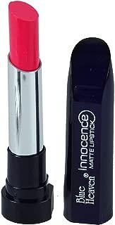 Best blue heaven innocence matte lipstick Reviews
