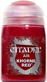 709-2803 Air: Khorne Red (24ml)