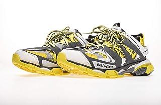 Balenciaga - Triple S Sneakers - For Unisex