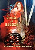 The Ritual of Illusion [jhc]