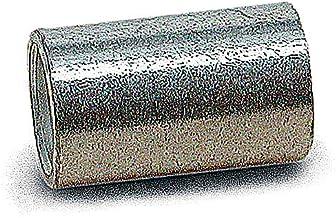 B14-PS-M, Splice Terminal 14-16AWG Copper 8mm Tin (100 Items)
