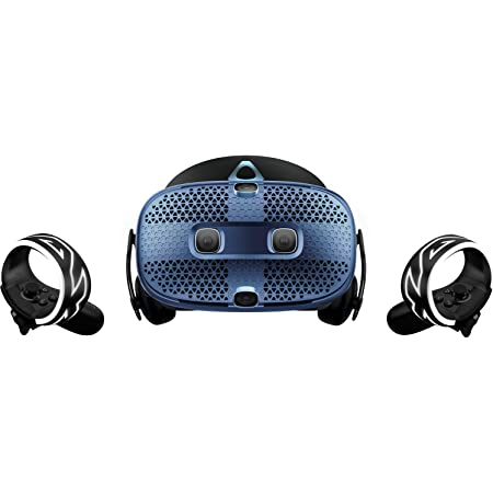 HTC Vive Cosmos 99HARL002-00 Bleu