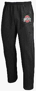 Best ohio state pajama pants Reviews