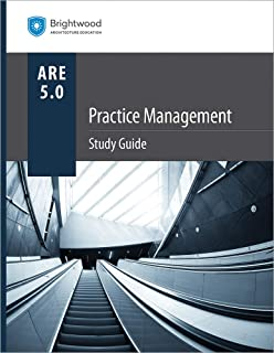 Practice Management Study Guide 5.0