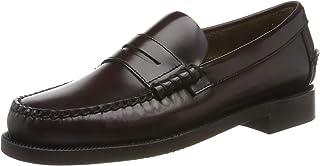 Sebago Classic Dan, Mocassins (Loafer) Homme