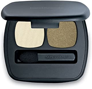 Bare Escentuals Bareminerals/Ready Eyeshadow 2, The Scenic Route, 0.09 Ounce