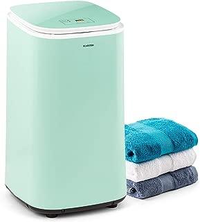 Amazon.es: 4 estrellas y más - Lavadoras y secadoras: Grandes ...