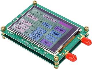 RF-signaalbronmodule Laag geluidsniveau 23,5-6000M RF-signaalbron -4~5dBm Hoge nauwkeurigheid voor industriële satellietco...