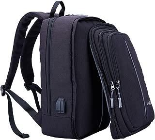 Best port laptop backpack Reviews
