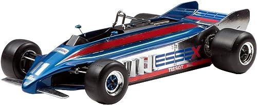 tienda de venta Ebbro 20011 1  20Team Lotus Lotus Lotus Type 881981Essex, Vehículo  calidad auténtica