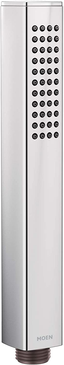 Fixed price for sale Moen 189318 Showering Acc - Eco-Performance Handshower All items in the store Hand Core