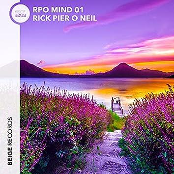RPO Mind 01