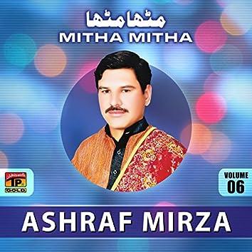 Mitha Mitha, Vol. 6