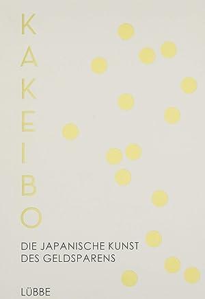 Kakeibo: Die japanische Kunst des Geldsparens