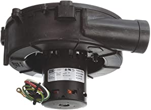 """Best Fasco A213 3.3"""" Frame Shaded Pole OEM Replacement Specific Purpose Blower with Ball Bearing, 1/25HP, 3200rpm, 115V, 60Hz, 2.1 amps Review"""