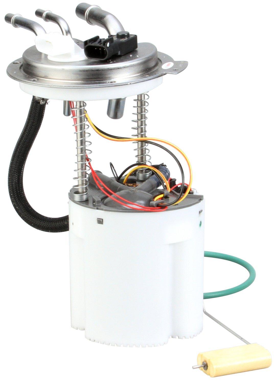 Bosch 67783 Fuel Pump Module