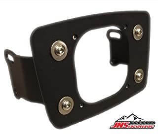 DR650 Baja Designs LED Light Mount