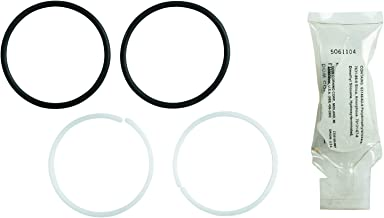 Best kohler o ring replacement Reviews