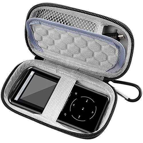 MP3 & MP4 Player Case for SOULCK...