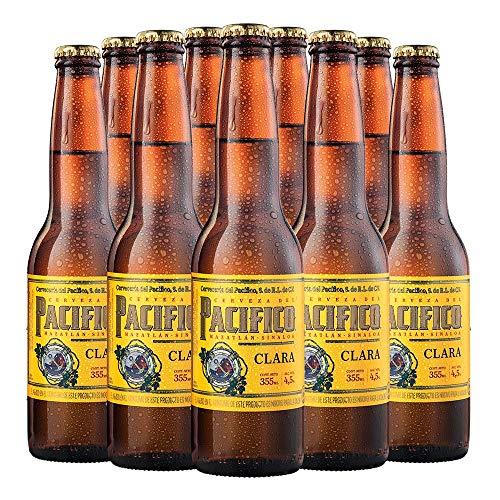 mejor tirador de cerveza para casa fabricante PACIFICO