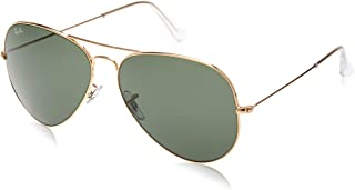 Ray-Ban Aviator Large RB3026