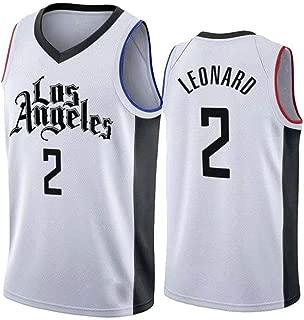 Amazon.es: Incluir no disponibles - Camisetas / Hombre: Deportes y ...
