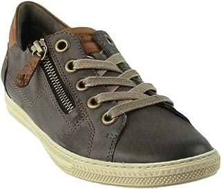 Suchergebnis auf für: paul green sneaker