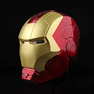 Amazon It Lampada Iron Man
