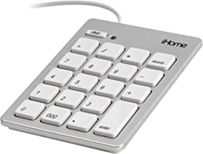 wireless mouse and keyboard combo price in india